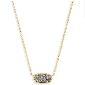 Kenda Scott necklace